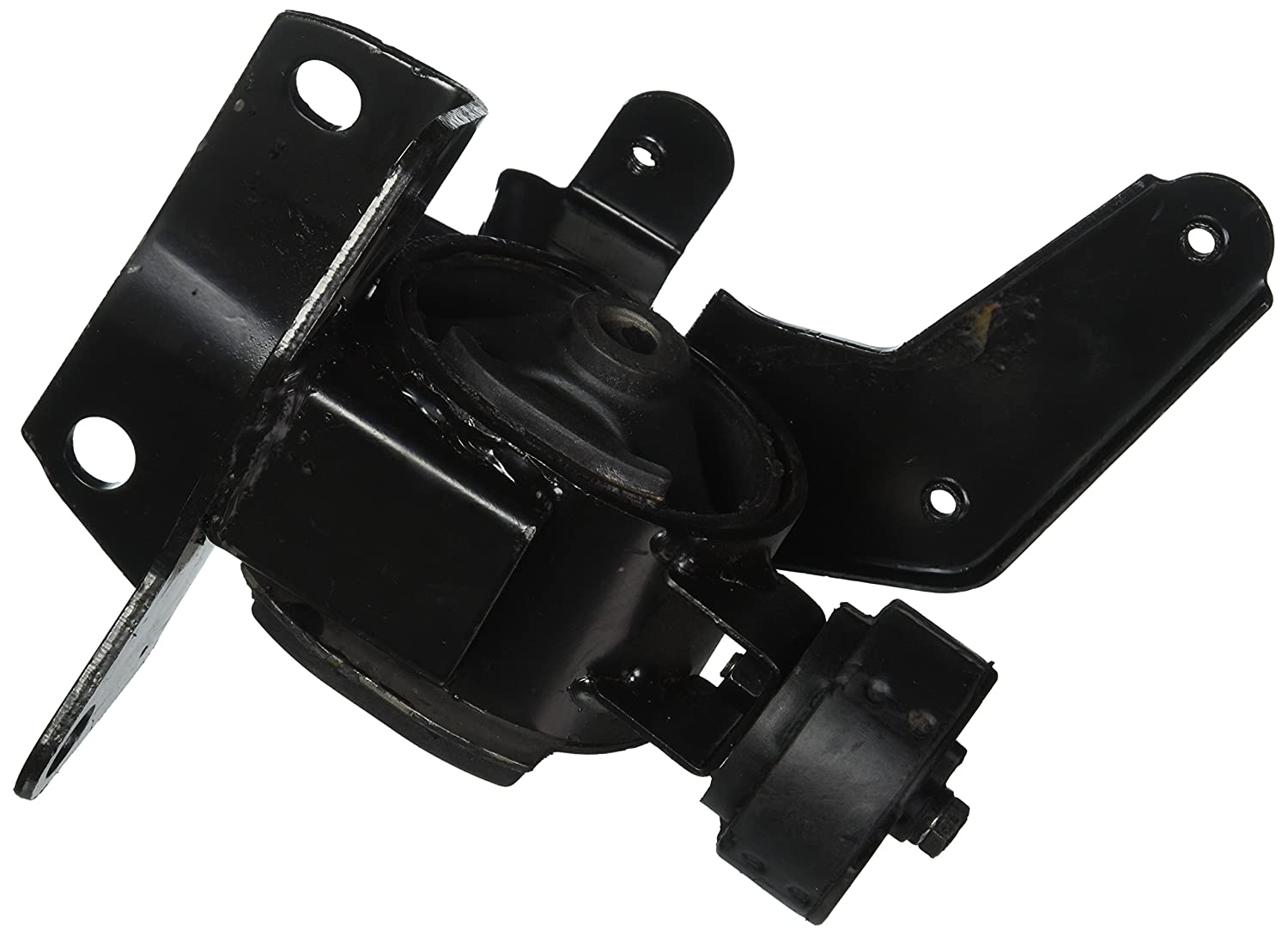 1.8 L For Pontiac Toyota Vibe Corolla Matrix Eagle BHP 4419 Transmission Motor Mount