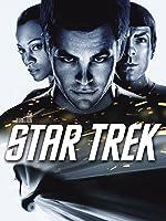 Star Trek [dt./OV]