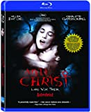 Antichrist / Antéchrist (Bilingual) [Blu-ray]