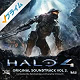 Halo 4 Original Soundtrack, Vol. 2
