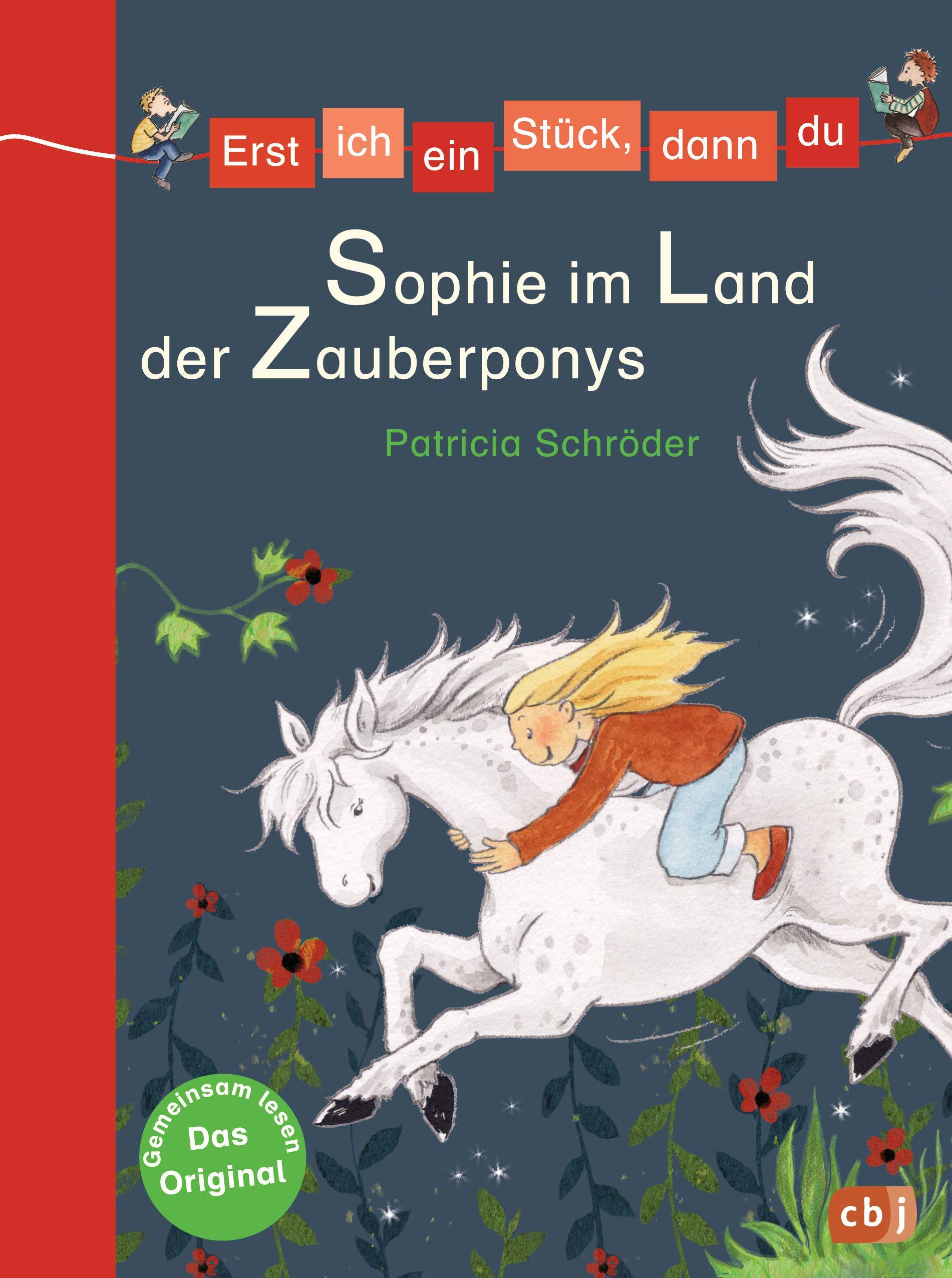 sophie-im-land-der-zauberponys-erst-ich-ein-stck-dann-du-band-15