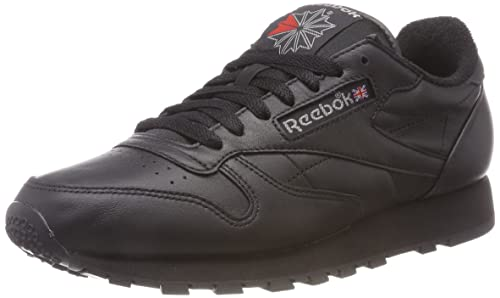 df6dd20aeee47 Reebok Men  s Classic Leather Archive Trainers  Amazon.co.uk  Shoes ...