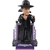 The Undertaker WWE Wrestling Special Edition Bobblehead WWE photo