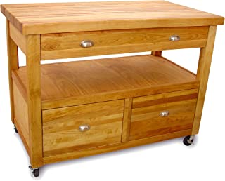 product image for Catskill Craftsmen Grand Americana Workcenter