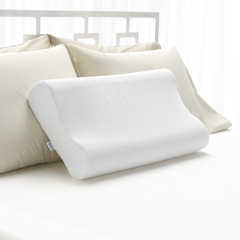 Best Pillow For Sleep Apnea 5 Amazing Reviews For Better
