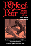 The Perfect Pair: Shards from the Mirror