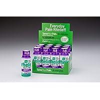 Rhelief Pain Drink Supplement