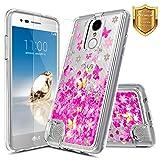 LG K20 Plus Case, K20 V, K20V, K10