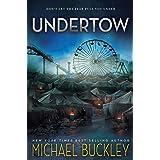 Undertow (The Undertow Trilogy Book 1)