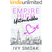 Empire High Untouchables
