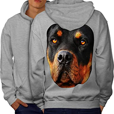 Stachimals Political Parody with Andrew Taylor Hoodie