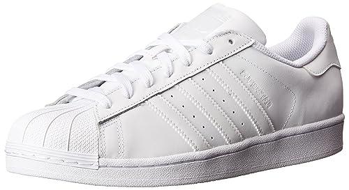 adidas Originals Women s Superstar Fashion Running Shoe ac4a858d75