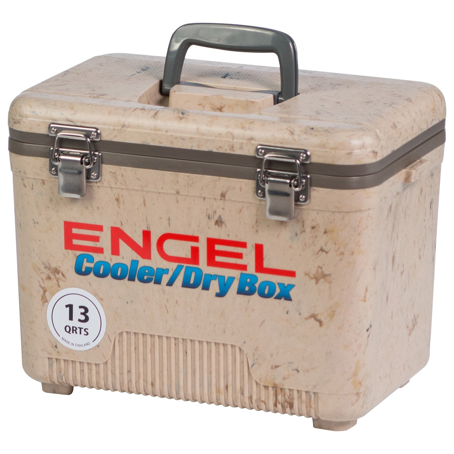 Best Rated In Camping Coolers Amp Helpful Customer Reviews