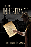 The Inheritance: Chain Letter of the Arts