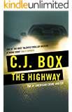 The Highway (Cassie Dewell Book 1)