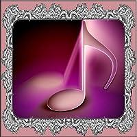 2013 Hit Pop Musics Ringtones
