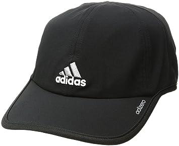 Adidas Adizero Hommes Ii Cap KadbINYWy