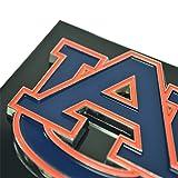 FANMATS NCAA Missouri Tigers University of
