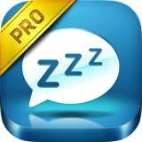 Sleep Well Hypnosis PRO - Cure Insomnia with Guided Relaxation & Ambient Sleeping Sounds