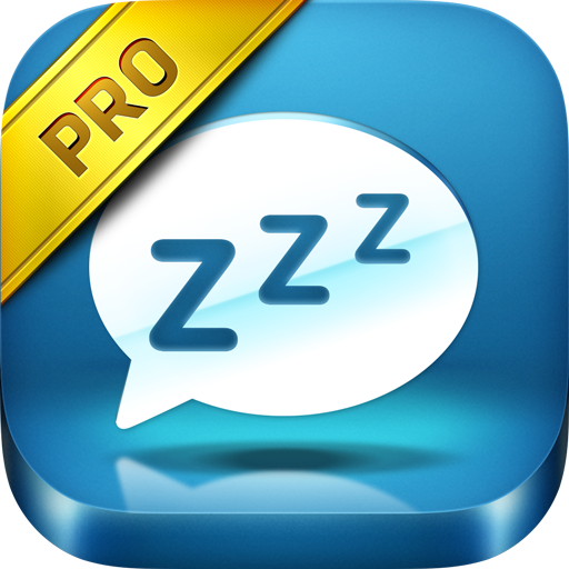 Sleep Tracking - Best Reviews Tips