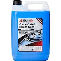 Holts HSCW1101A ruitenreiniger, concentraat, 5 liter