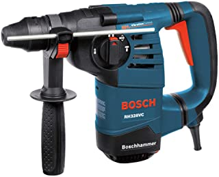 Bosch RH328VC