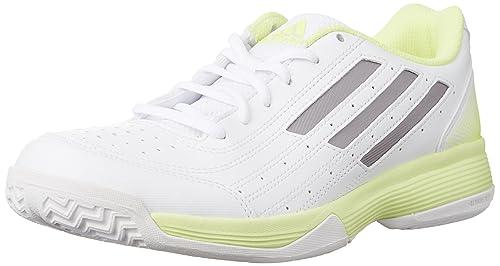 Zapatillas Para Y Attack MujerAmazon Adidas esZapatos Sonic W Nn0mw8