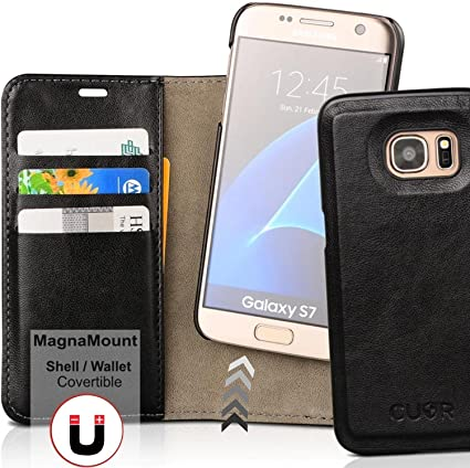 samsung s7 magnetic case