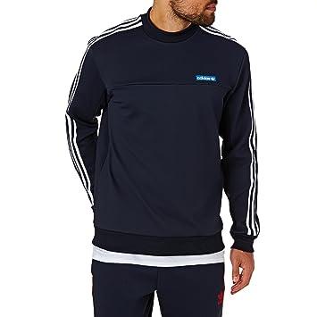 buying cheap presenting best loved adidas Women's Tennoji Crew Sweatshirt: adidas Originals ...
