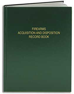Amazon.com   BookFactory ATF Importer s Armor Piercing Ammunition ... cb5e5b5a2f13