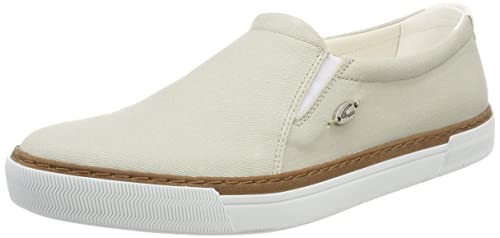 Camel Active Women's Racket 75 Loafers Buy Cheap Find Great pph2OV