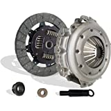 Clutch Kit Set Works With Ford F150 250 350 Bronco Econoline XL XLT Eddie Lightning Custom