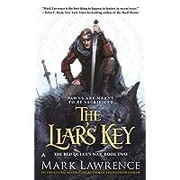 The Liar's Key: 2