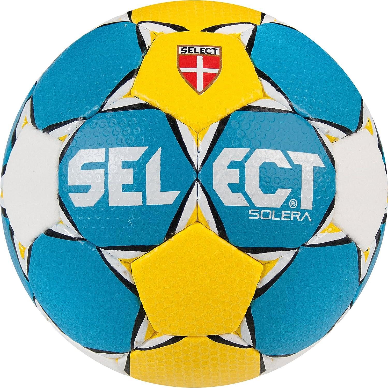 Select Solera SELF0|#Select