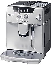 Amazon Com Super Automatic Espresso Machines Home Amp Kitchen