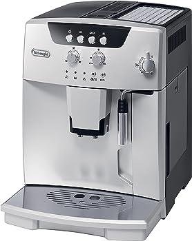 DeLonghi Magnifica Automatic Espresso Machine + $120 Kohls Rewards
