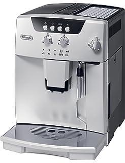 Amazon.com: Delonghi ECAM45760B Digital Super Automatic ...