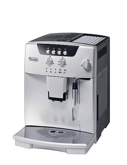 Amazon Com De Longhi Esam04110s Magnifica Fully Automatic Espresso