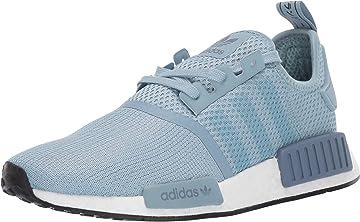 fac89036be4d3 adidas Originals Women s NMD r1 Running Shoe
