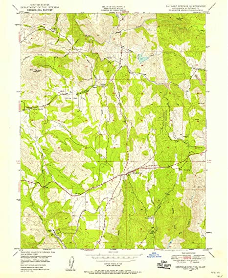 vacaville map, janesville map, galt map, orangevale map, french gulch map, lake of the pines map, loomis map, manteca map, greenwood map, spring valley map, tuolumne map, burney map, marshall gold discovery state historic park map, fair oaks map, rancho murieta map, rancho cordova map, lodi map, dollar point map, on shingle springs map