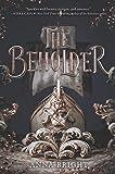 The Beholder: 1