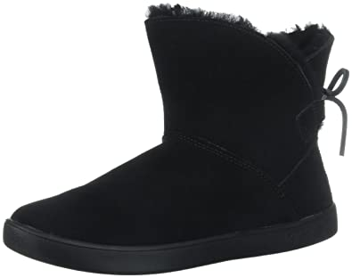ec70572c03e Koolaburra by UGG Women's Shazi Mini Fashion Boot
