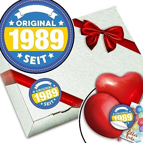 Idee Cadeau 30 Ans.Anniversaire 30 Ans Idee Cadeau D Anniversaire Original