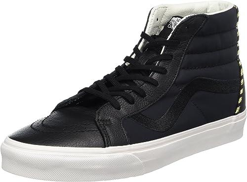 Vans Sk8 hi Reissue DX, Sneaker Donna