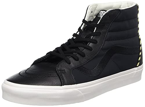 scarpe vans sneakers donna