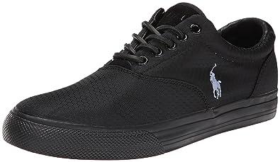 polo ralph lauren shoes sz 905 raptors 2017