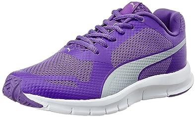 de17b10a18e2d Puma Women's Blur Idp Running Shoes