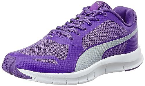 ddb7188a0ca7 Puma Women s Blur Idp Electric Purple