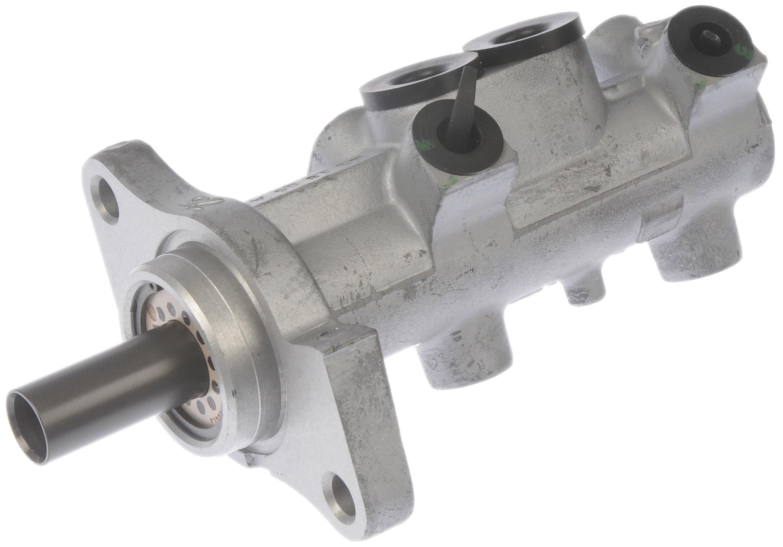 Dorman M630087 New Brake Master Cylinder