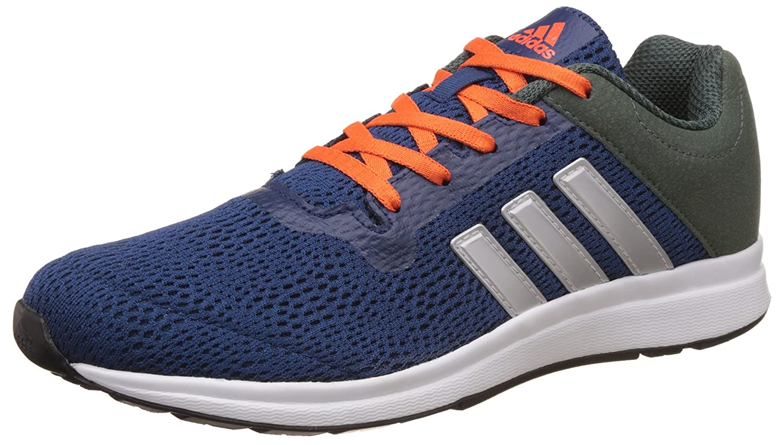 Buy Adidas Men's Erdiga M Running Shoes
